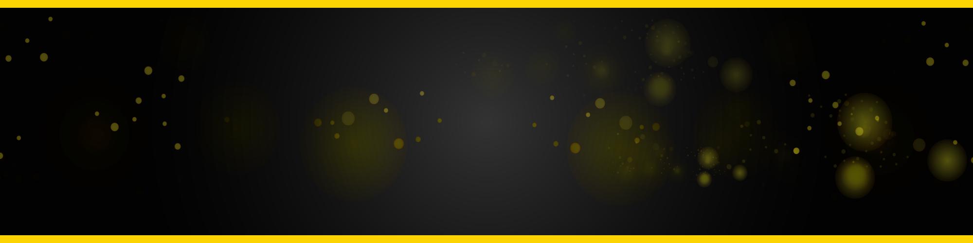final-slider-background